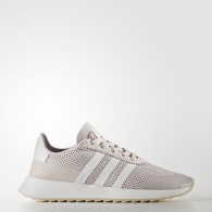 Adidas Flashback w Scarpe fashion Donna