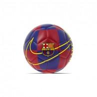 Nike Fcb nk prstg Palloni calcio Uomo