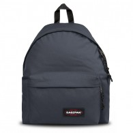 Eastpak Zaino Uomo Padded pak'r Blu Fashion