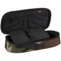 Eastpak Oval single Astuccio Uomo
