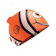 Tyr Happy fish Cuffia Bambino