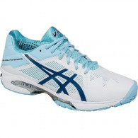 Asics Gel solution speed 3 Scarpe tennis Donna