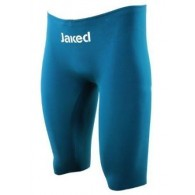 Jaked Ciclista Uomo Jammer compet Oceano Nuoto