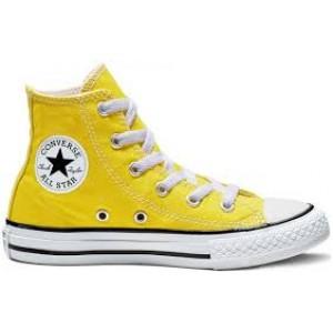 Converse Chuck taylor all star hi-b Scarpe tela alta Uomo