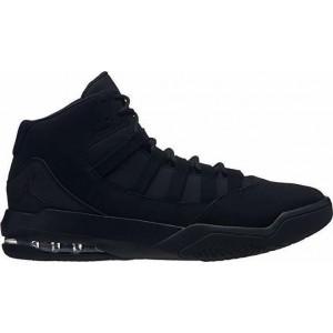 Nike Jordan max aura Scarpe basket Uomo