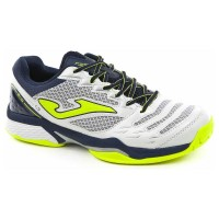 Joma T.set men all court Scarpe tennis Uomo