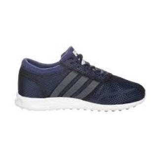 Adidas Los angeles k Scarpe fashion Bambino