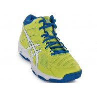 Asics Gel beyond 5 mt Scarpe volley Uomo