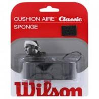 Wilson Grip Uomo Sponge Nero Tennis