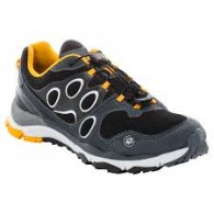 Jack wolfskin Trail excite low m Scarpe running trail Uomo