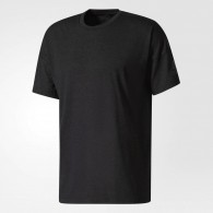 Adidas Zne tee 2  wool T-shirt Uomo