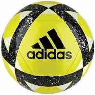 Adidas Starancer v Palloni calcio Uomo