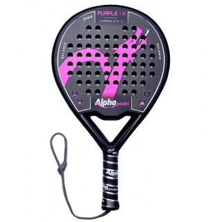 Alpha Syrax w evo 3k Racchette padel Donna