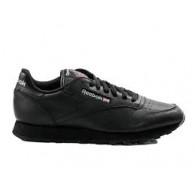 Adidas Cl lthr Scarpe fashion Uomo