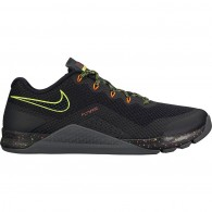 Nike Metcon repper dsx Scarpe cross training Uomo