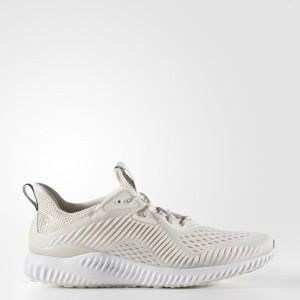 Adidas Alphabounce em m Scarpe fashion Uomo