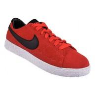 Nike Blazer low Scarpe fashion Bambino