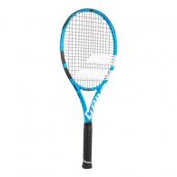 Babolat Racchette Uomo Pd team u nc Blu Tennis