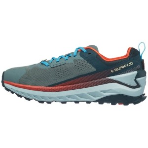 Altra M olympus 4 Scarpe running trail Uomo