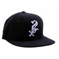 New era Mlb 9fifty Cappello Uomo