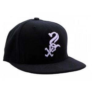 New era Mlb 9fifty Cappello Uomo