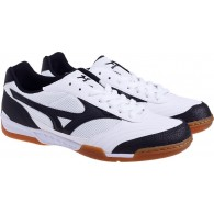 Mizuno Sala club indoor Scarpe calc.indoor Uomo