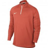 Nike M nk dry acdmy dril top Felpa Uomo