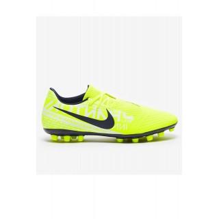 Nike Phantom venom academy Scarpe calcio Uomo