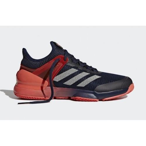 scarpa tennis adidas