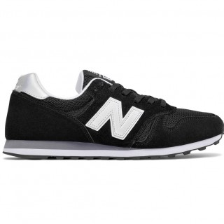 New balance Ml373 suede mesh Scarpe fashion Uomo