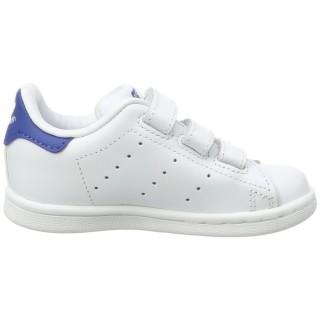 Adidas Stan smith cf i Scarpe infant Bambino