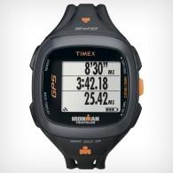Timex Run trainer 2.0 Satellitare Uomo