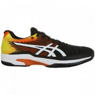 Asics Gel solution speed ff clay Scarpe tennis Uomo