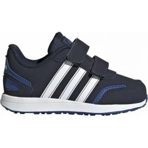 Adidas Vs switch 3 Scarpe infant Bambino