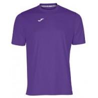 Joma Combi T-shirt Uomo
