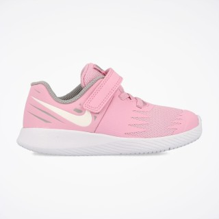 Nike Nike start runner Scarpe infant Bambina