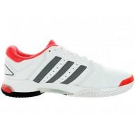 Adidas Barricade team 4 Scarpe tennis Uomo