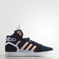 Adidas Extaball w Scarpe fashion Donna