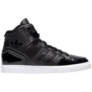 Adidas Extaball w Scarpe fashion Donna