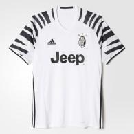 Adidas Juve 3 jsy T-shirt Uomo