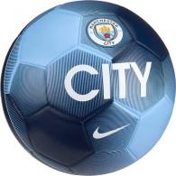 Nike Manchester city fc prestige footba Palloni calcio Uomo
