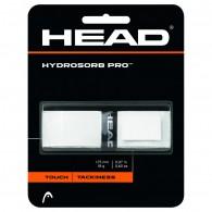 Head Grip Hydrosorb pro Nero Tennis