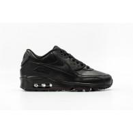 Nike Air max 90 leather Scarpe fashion Bambino