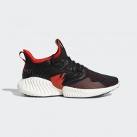 Adidas Alphabounce instinct cc m Scarpe running Uomo