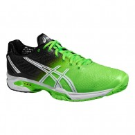 Asics Gel solution sp Scarpe tennis Uomo