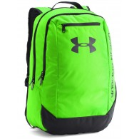 Under armour Ua hustle Zaino Uomo