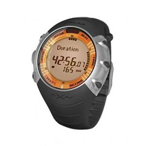Polar Axn500 Cardiofrequenziometri Uomo