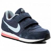 Nike Md runner 2 (psv) Scarpe fashion Bambina