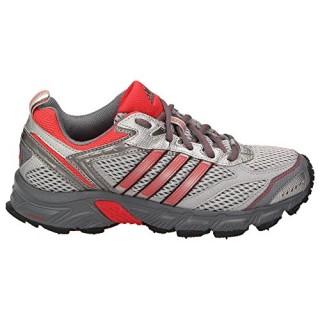 Adidas Duramo 3 tr Scarpe jogging Donna