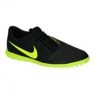 Nike Phantom venom club tf Scarpe calcetto Bambino